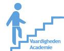 Vaardigheden Academie